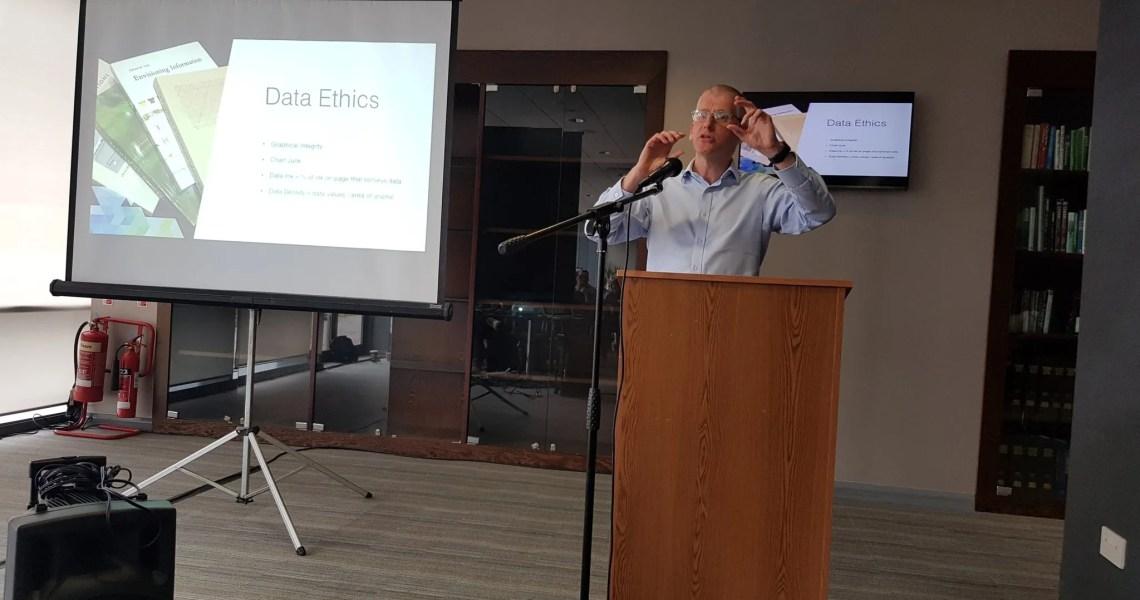 CIM Wales Analytics Masterclass
