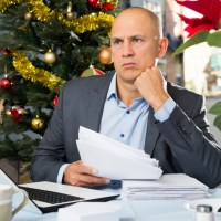 How to avoid stakeholder disappointment when you deliver your analysis