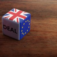 Is your data Brexit ready (deal or no deal)? The forgotten challenge.