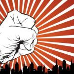 Let's Reignite A Customer Service Revolution