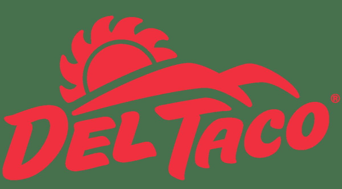 1200px-Logo_of_Del_Taco.svg.png