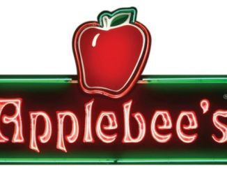Applebee's Customer Satisfaction Survey