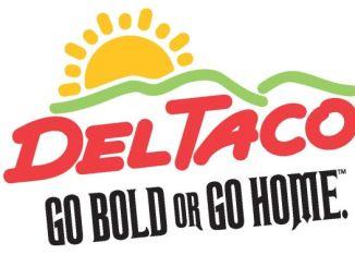 Del Taco Customer Satisfaction Survey