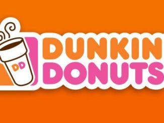 Dunkin' Donuts Customer Satisfaction Survey