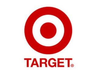 Target Customer Satisfaction Survey