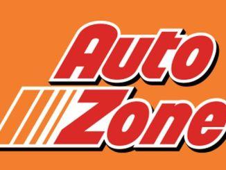 AutoZone Customer Satisfaction Survey