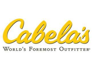 Cabela's Customer Satisfaction Survey