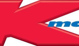 Kmart Customer Satisfaction Survey