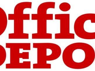 Office Depot Customer Satisfaction Survey