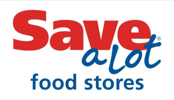 Save-A-Lot Customer Satisfaction Survey