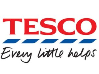 Tesco Customer Satisfaction Survey