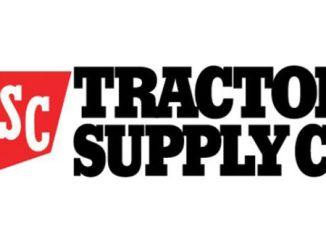Tractor Supply Customer Satisfaction Survey