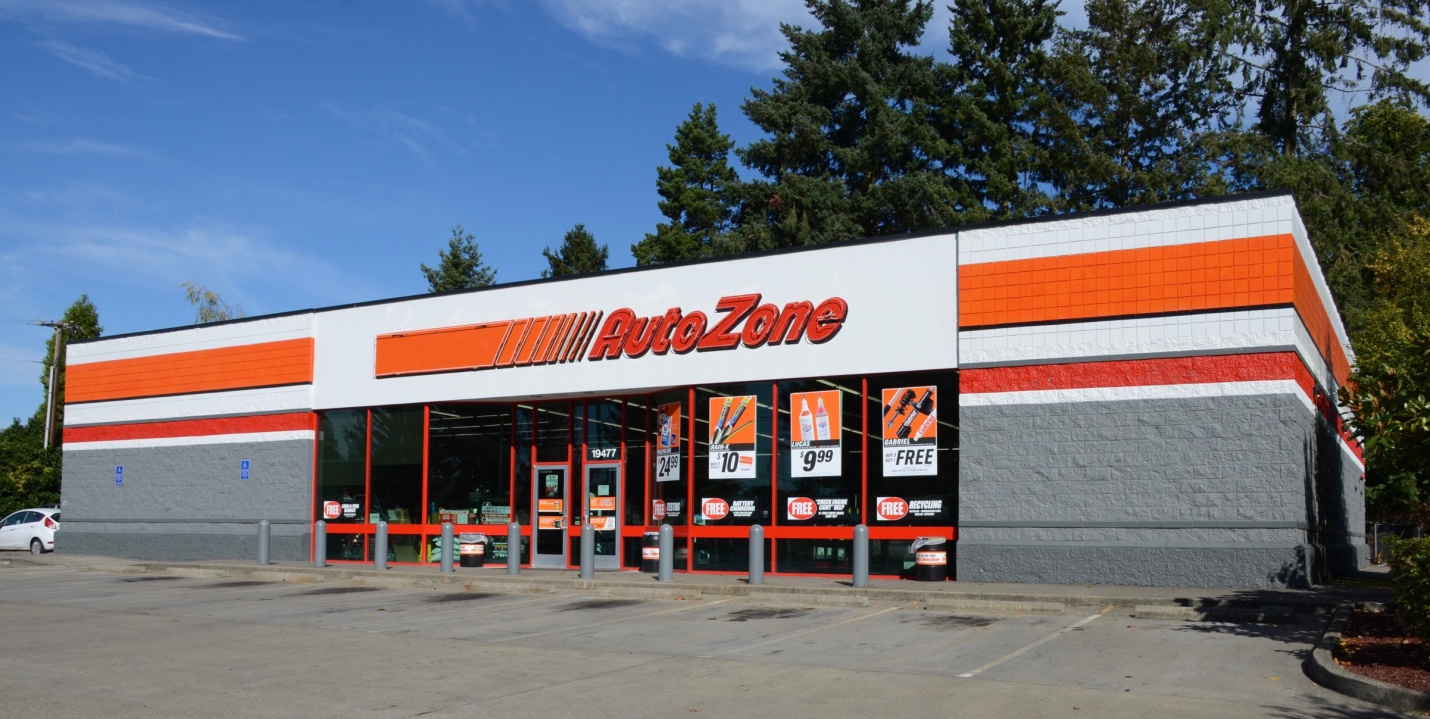 AutoZone_store_in_Aloha,_Oregon_(2017).jpg