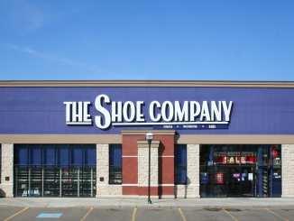 The-Shoe-Company.jpg