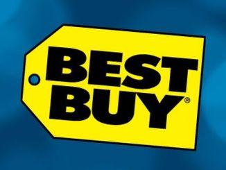 Best Buy Customer Satisfaction Survey