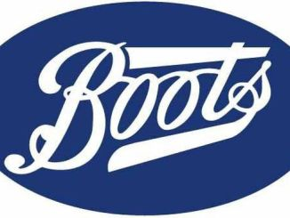 Boots Customer Satisfaction Survey