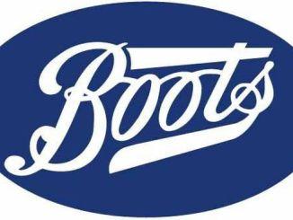 Boots Customer Satisfaction Survey
