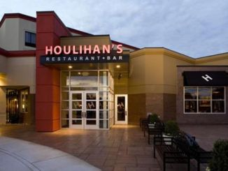 Houlihan's Customer Satisfaction Survey