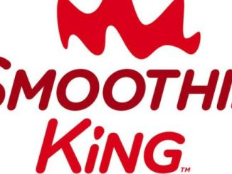 Smoothie King Customer Satisfaction Survey