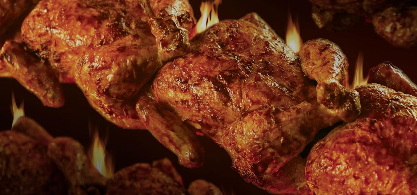 Cara-Swiss-Chalet-Rotisserie-Chicken-bg.jpg