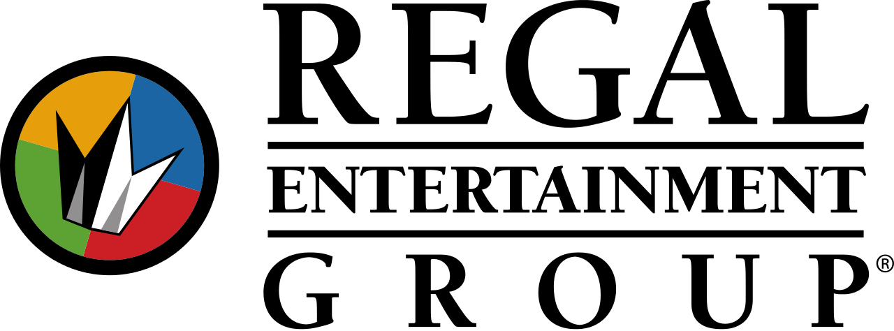 Regal_Entertainment_Group_logo.png