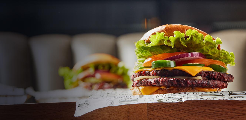 Smashburger-Alternative-Burger-Image-3-1.jpg