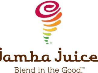 Jamba Juice Customer Satisfaction Survey