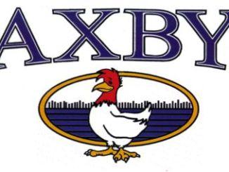 Zaxby's Customer Satisfaction Survey