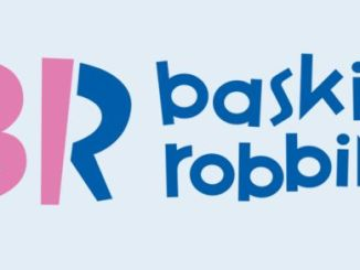 Baskin Robbins Customer Satisfaction Survey