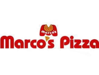 Marco's Pizza Customer Satisfaction Survey