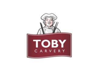 Toby Carvery Customer Satisfaction Survey
