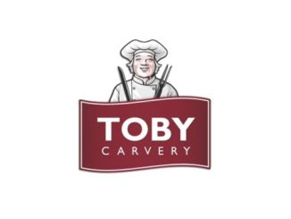 Toby Carvery Customer Satisfaction Survey