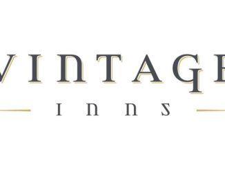 Vintage Inns Customer Satisfaction Survey