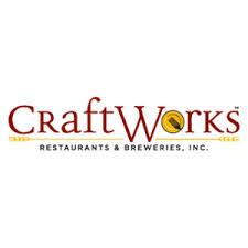CraftWorks Customer Satisfaction Survey