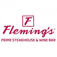 Fleming's Customer Satisfaction Survey