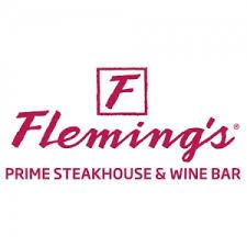 Fleming's Customer Satisfaction Survey
