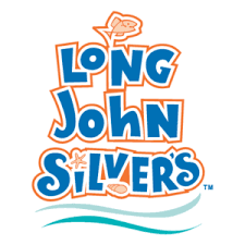 Long John Silver's Customer Satisfaction Survey