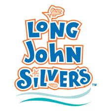 Long John Silver's Customer Satisfaction Survey