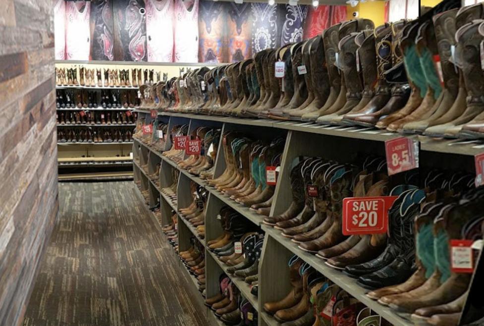 Boot-Barn0_5ee53de8-5056-a348-3aaa2e327efaf892.jpg
