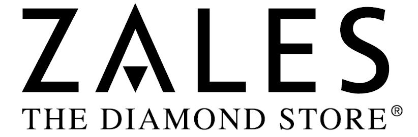 Zales_logo_logotype.png