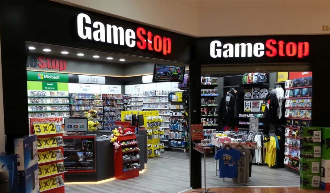 Banner-GameStop-copy-1068x623.jpg