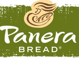 Panera Bread Customer Satisfaction Survey