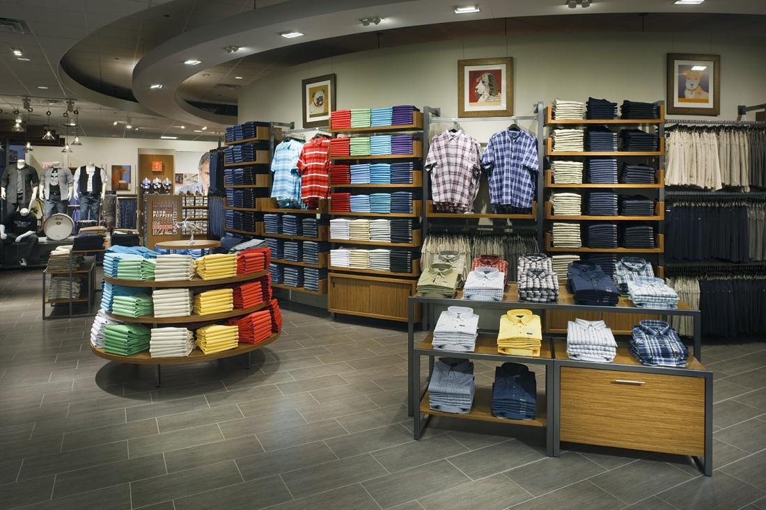 bal-consuming-destination-xl-mens-plus-size-store-opens-towson-20130528.jpg