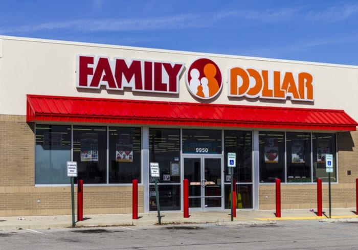 dollar-tree-closing-family-stores.jpg