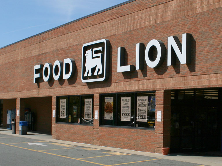 food-lion-main-image.jpg