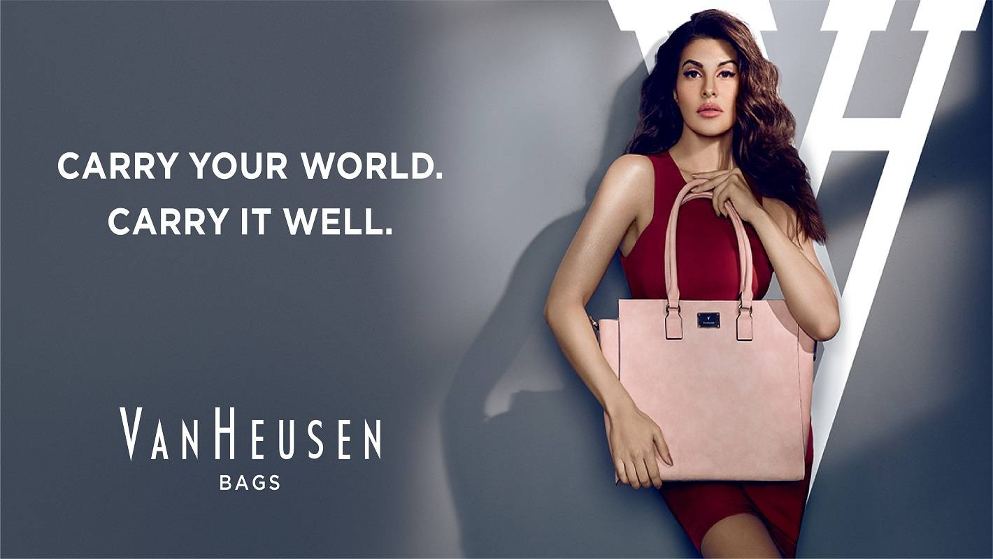 van-heusen-appoints-jacqueline-fernandez-as-the-face-for-their-womens-handbags-segment.jpg