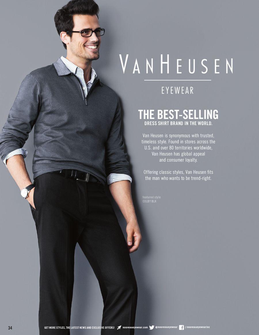 van-heusen-eyewear-2013-000001.jpg