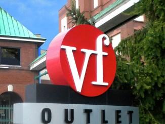 VF Outlet Survey