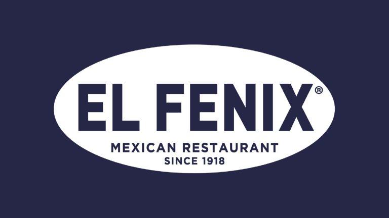 winstar-dining-el-fenix-logo-768x432.jpg