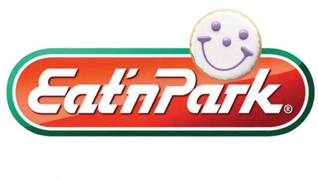 eat-n-park-logo.jpg